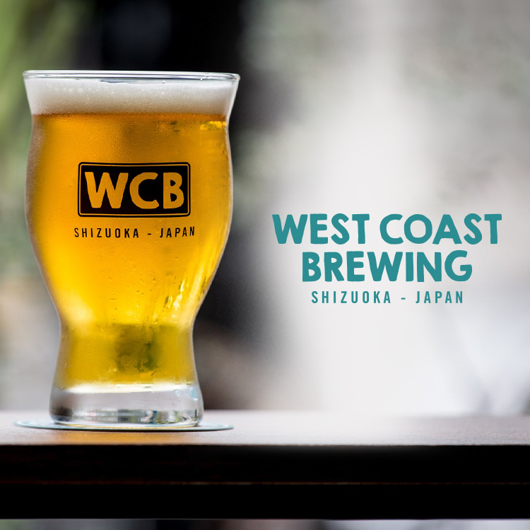 WestCoastBrewing